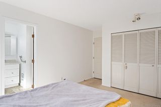 Photo 22: 3712 Blenkinsop Rd in : SE Maplewood House for sale (Saanich East)  : MLS®# 879103