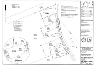 Photo 2: No # Highway 255 in Port Morien: 203-Glace Bay Vacant Land for sale (Cape Breton)  : MLS®# 202112332