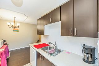 Photo 10: 209 1680 Poplar Ave in : SE Mt Tolmie Condo for sale (Saanich East)  : MLS®# 874273