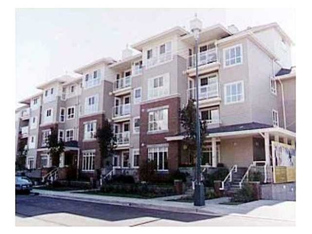 Main Photo: 108 2266 ATKINS Avenue in Port Coquitlam: Central Pt Coquitlam Condo for sale : MLS®# V885609