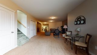Photo 30: 47443 778 Highway: Rural Leduc County House for sale : MLS®# E4241731