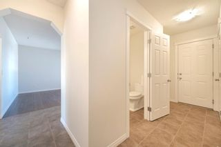 Photo 17: 466 Kincora Drive NW in Calgary: Kincora Detached for sale : MLS®# A1084687