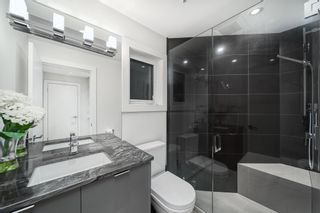 Photo 24: 5385 KEW CLIFF Road in West Vancouver: Caulfeild House for sale : MLS®# R2597691