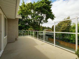 Photo 29: 773 Haliburton Rd in Saanich: SE Cordova Bay House for sale (Saanich East)  : MLS®# 840065