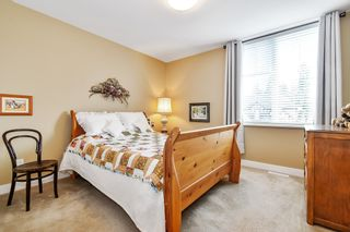Photo 17: 2041 Merlot Boulevard in Abbotsford: Aberdeen House for sale : MLS®# R2538499