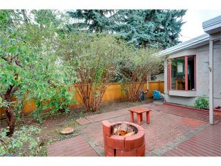 Photo 39: 68 GLENFIELD Road SW in Calgary: Glendle_Glendle Mdws House for sale : MLS®# C4024723