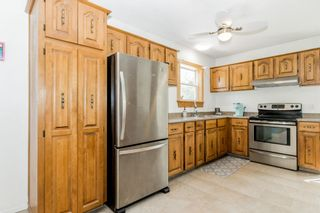 Photo 5: 995 Anthony Avenue in Centreville: 404-Kings County Residential for sale (Annapolis Valley)  : MLS®# 202115363