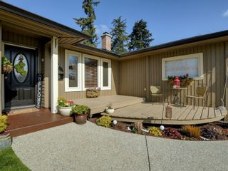 Photo 18: 113 Paddock Pl in : VR View Royal House for sale (View Royal)  : MLS®# 871246