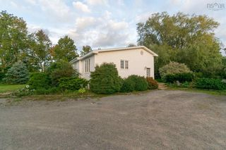 Photo 2: 7140 Highway 201 in South Williamston: 400-Annapolis County Residential for sale (Annapolis Valley)  : MLS®# 202124482