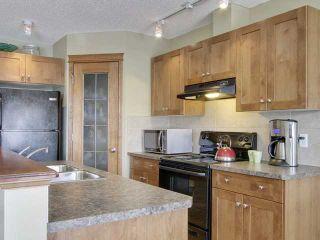 Photo 9: 138 Aspen Mews in Strathmore: Aspen Creek House for sale : MLS®# C3468039