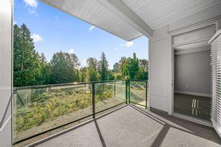 "Photo 20: 211 22315 122 Avenue in Maple Ridge: West Central Condo for sale in ""The Emerson"" : MLS®# R2596905"