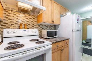 Photo 16: 304 1188 HYNDMAN Road in Edmonton: Zone 35 Condo for sale : MLS®# E4266019