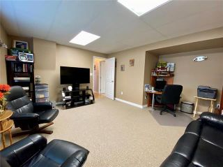 Photo 26: 2051 12 Street, SW in Salmon Arm: House for sale : MLS®# 10240208