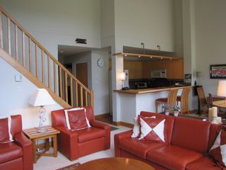 Photo 15: 30 4628 BLACKCOMB Way in Alpine Greens: Home for sale : MLS®# V898289