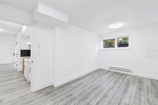 Photo 54: 4850 Major Rd in Saanich: SE Cordova Bay House for sale (Saanich East)  : MLS®# 888177
