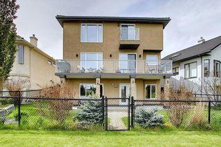 Photo 48: 155 CITADEL Grove NW in Calgary: Citadel Detached for sale : MLS®# C4299489