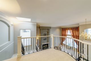 """Photo 17: 1560 PURCELL Drive in Coquitlam: Westwood Plateau House for sale in """"Westwood Plateau"""" : MLS®# R2514539"""