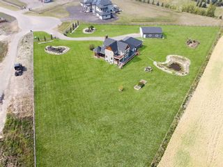 Photo 44: 283130 Serenity Place in Rural Rocky View County: Rural Rocky View MD Detached for sale : MLS®# A1140326