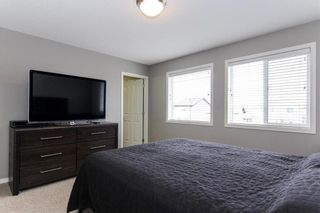 Photo 20: 444 CRANBERRY Circle SE in Calgary: Cranston House for sale : MLS®# C4139155