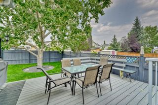 Photo 3: 12528 Coventry Hills Way NE in Calgary: Coventry Hills Detached for sale : MLS®# A1135702