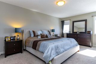 Photo 13: 10 Prairie Smoke Drive in Winnipeg: Sage Creek Residential for sale (2K)  : MLS®# 202115754