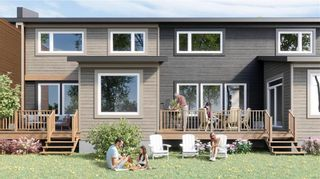 Photo 5: 7 Will's Way in East St Paul: Birds Hill Town Residential for sale (3P)  : MLS®# 202114907