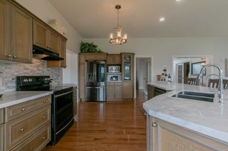 Photo 9: 6949 5th Line in New Tecumseth: Tottenham Freehold for sale : MLS®# N5393930