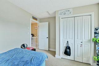 Photo 25: 6 2528 Alexander St in : Du East Duncan Row/Townhouse for sale (Duncan)  : MLS®# 878839