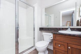 Photo 29: 4 45624 STOREY Avenue in Chilliwack: Sardis West Vedder Rd Townhouse for sale (Sardis)  : MLS®# R2613802
