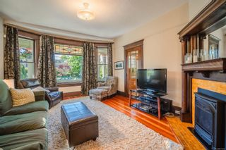 Photo 4: 1034 Princess Ave in : Vi Central Park House for sale (Victoria)  : MLS®# 877242
