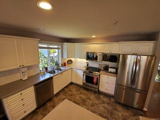 Photo 13: 16 6595 Groveland Dr in : Na North Nanaimo Row/Townhouse for sale (Nanaimo)  : MLS®# 873596