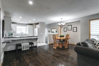 Photo 7: 11 Sanderling Hill NW in Calgary: Sandstone Valley Detached for sale : MLS®# A1149662