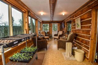 Photo 12: 7515 W 16 Highway: Hazelton House for sale (Smithers And Area (Zone 54))  : MLS®# R2350029