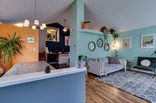 Photo 2: 2210 39 Avenue in Edmonton: Zone 30 House for sale : MLS®# E4262500