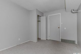 Photo 22: 128 108th Street in Saskatoon: Sutherland Residential for sale : MLS®# SK855336