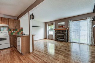 Photo 2: 89 Everstone Place SW in Calgary: Evergreen Row/Townhouse for sale : MLS®# A1108765
