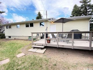 Photo 2: 14 Olds Place in Davidson: Residential for sale : MLS®# SK855176