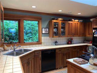 Photo 20: 710 HORTON BAY Road: Mayne Island House for sale (Islands-Van. & Gulf)  : MLS®# R2472575