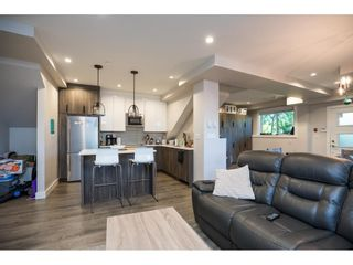 """Photo 12: 2 NANAIMO Street in Vancouver: Hastings Sunrise Townhouse for sale in """"Nanaimo West"""" (Vancouver East)  : MLS®# R2582479"""