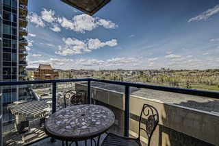 Photo 26: 803 910 5 Avenue SW in Calgary: Downtown Commercial Core Apartment for sale : MLS®# A1085274