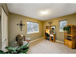 "Photo 23: 113 2200 PANORAMA Drive in Port Moody: Heritage Woods PM Townhouse for sale in ""QUEST"" : MLS®# R2531757"