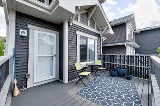 Photo 10: 5126 CORVETTE Street in Edmonton: Zone 27 House for sale : MLS®# E4253344
