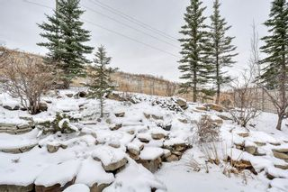 Photo 43: 347 Patterson Boulevard SW in Calgary: Patterson Detached for sale : MLS®# A1049515