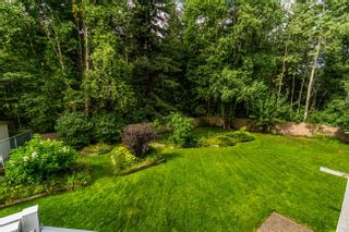 Photo 2: 5605 MORIARTY Crescent in Prince George: Upper College House for sale (PG City South (Zone 74))  : MLS®# R2611863