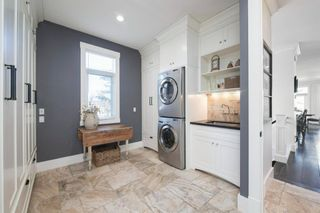 Photo 31: 36 Ridge Pointe Drive: Heritage Pointe Detached for sale : MLS®# A1080355