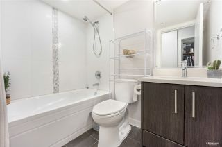 """Photo 12: 204 7908 15TH Avenue in Burnaby: East Burnaby Condo for sale in """"SAXON"""" (Burnaby East)  : MLS®# R2541714"""