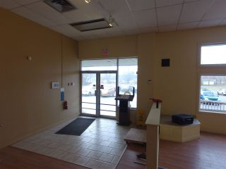 Photo 9: #2 218 Water Street in Shelburne: 407-Shelburne County Commercial for lease (South Shore)  : MLS®# 202004696