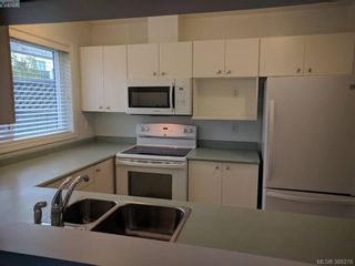 Photo 12: 103 3215 Rutledge St in VICTORIA: SE Quadra Condo for sale (Saanich East)  : MLS®# 780280