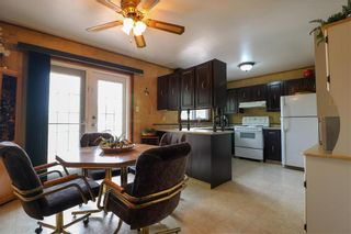 Photo 8: 567 Addis Avenue: West St Paul Residential for sale (R15)  : MLS®# 202119383