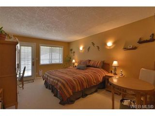 Photo 9: 2052 Haley Rae Pl in VICTORIA: La Thetis Heights House for sale (Langford)  : MLS®# 669697